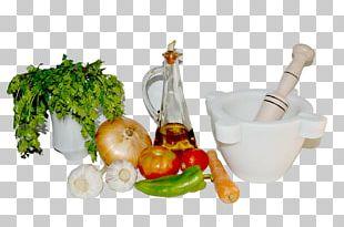 Natural Foods Vegetarian Cuisine Alternative Health Services Diet Food PNG
