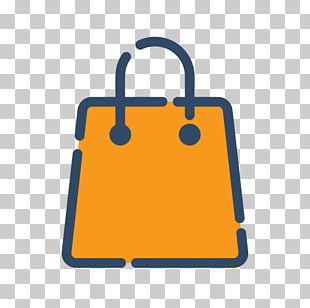 Online Shopping Handbag Computer Icons PNG