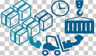 Warehouse Management System Logistics Manufacturing Execution System PNG