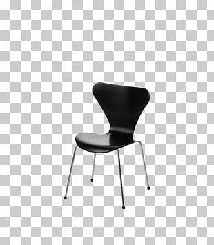 Model 3107 Chair Egg Swan Fritz Hansen PNG