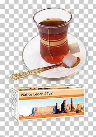 Thai Tea Turkish Tea Maghrebi Mint Tea Armenian Cuisine PNG