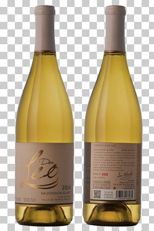White Wine Sauvignon Blanc Red Wine Rosé PNG