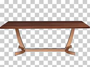 Bedside Tables Coffee Tables Dining Room Furniture PNG