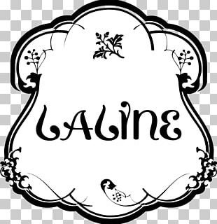 Laline Logo Cosmetics Brand Bath & Body Works PNG