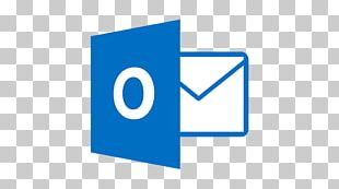 Microsoft Outlook Outlook.com Email Microsoft Office 365 PNG