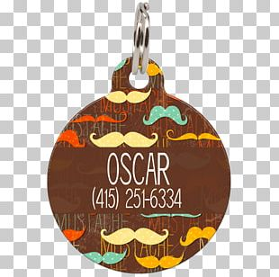 Moustache Christmas Ornament CellPowerCasesTM Mustache Background (2) IPhone 6 (4.7) Protective V1 Black Case CellPowerCasesTM Mustache Background IPhone 6 (4.7) V1 White Case Christmas Day PNG