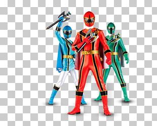 Power Rangers Tommy Oliver Robo Knight Zord Super Sentai PNG