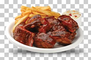 Ribs Pizza Sweet And Sour Dish Food PNG