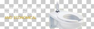 Toilet & Bidet Seats Bathroom PNG