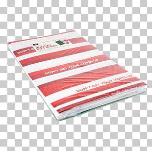 Gift Card Box Holiday Coupon PNG