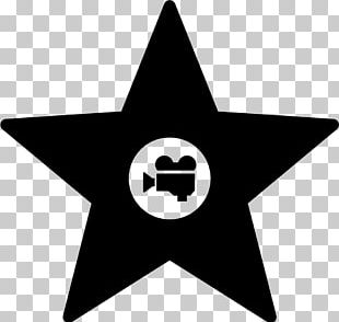 Hollywood Walk Of Fame Hollywood Boulevard Computer Icons PNG