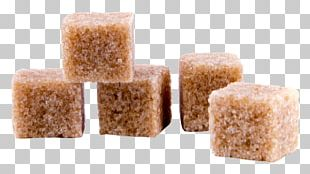 Rock Candy Crisp Old Fashioned Brown Sugar PNG
