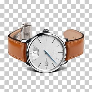 Watch Strap Watch Strap Complication Power Reserve Indicator PNG
