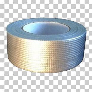 Adhesive Tape Ribbon Scotch Tape Gaffer Tape Price PNG