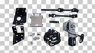 Car Power Steering Wiring Diagram Jeep PNG