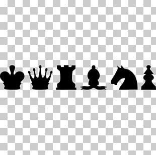 Chess Piece Queen King PNG