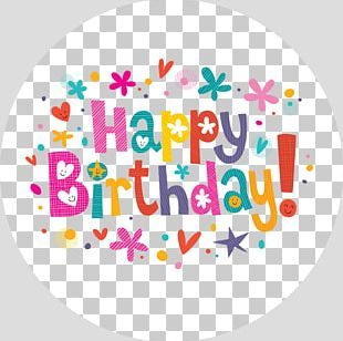 Cupcake Birthday Cake Happy Birthday To You Wedding Cake Topper PNG