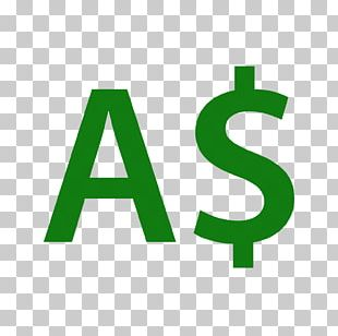 Dollar Sign Currency Symbol United States Dollar Computer Icons PNG