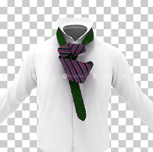 Necktie The 85 Ways To Tie A Tie Shoelace Knot Bow Tie PNG