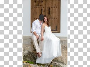 Wedding Dress Photograph Bride Marriage PNG