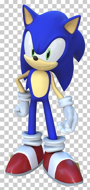 Sonic Unleashed Sonic The Hedgehog 4: Episode I Sonic Adventure 2 Sonic And The Black Knight PNG