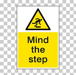 Traffic Sign Signage Hazard Label Sticker PNG