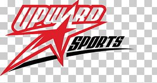 Upward Sports Cheerleading Basketball Sports League PNG