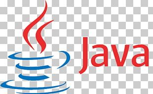 Java Development Kit Oracle Corporation Java Runtime Environment Computer Software PNG