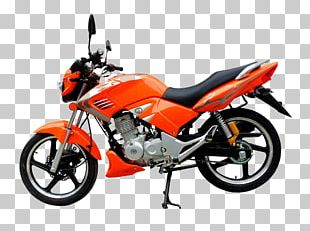 Motorcycle Accessories Car PNG
