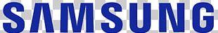 Samsung Galaxy A8 (2018) Logo Company PNG