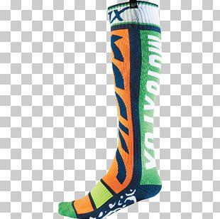 Sock Fox Racing Clothing Christmas Stockings Jacket PNG