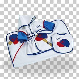 Food Gift Baskets Infant Baby Shower Boy PNG
