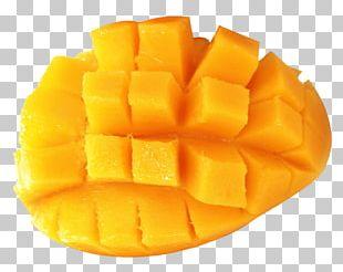 Juice Mango Fruit Food PNG