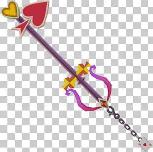 Kingdom Hearts HD 1.5 Remix Kingdom Hearts III Kingdom Hearts: Chain Of Memories Kingdom Hearts Final Mix PNG