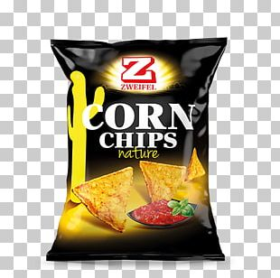 Potato Chip Nachos Chips And Dip Chili Con Carne Tortilla Chip PNG