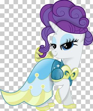 Rarity Pinkie Pie Twilight Sparkle Pony Applejack PNG
