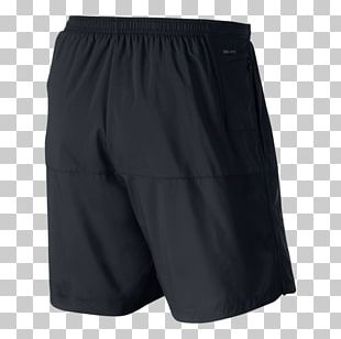 Running Shorts Nike Air Jordan Clothing PNG