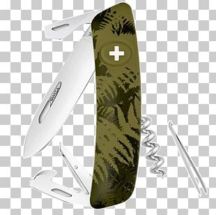 Swiss Army Knife Pocketknife Switzerland Multi-function Tools & Knives PNG