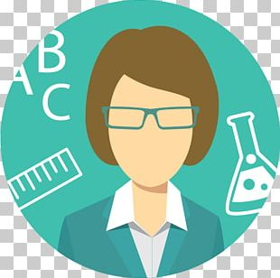 Teacher Education Computer Icons School PNG