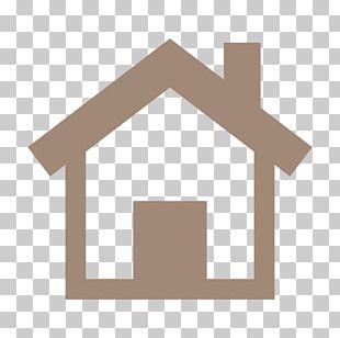 Computer Icons House Home Real Estate Apartment PNG