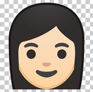 Emojipedia Computer Icons Zero-width Joiner PNG