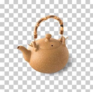 Teapot Mad Monk Tea Shop Tea Room Teaware PNG