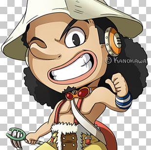 Usopp Monkey D. Luffy Vinsmoke Sanji Roronoa Zoro Franky PNG