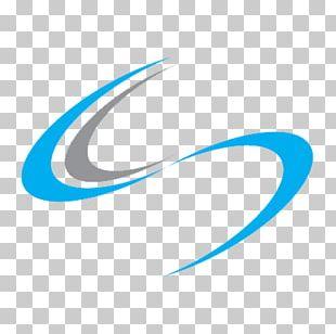 Logo Brand Computer Font PNG