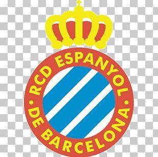 RCD Espanyol B Barcelona Football Real Madrid C.F. PNG