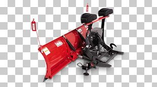 Snowplow Western Products Plough Snow Removal Pickup Truck PNG