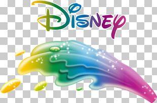 Logo Brand The Walt Disney Company Marketing PNG
