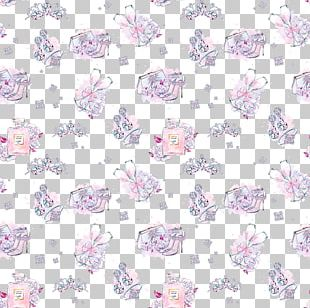 Purple Other White PNG