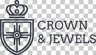 Rocket League Flipside Tactics ESL Pro League Crown Jewels PNG