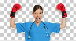 Nursing Health Care Physician Clinic Stock Photography PNG
